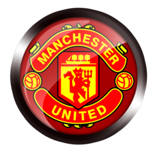 Manchester United Logo PNG Photos PNG Clip art