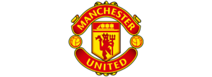 Manchester United Logo PNG Transparent Image PNG Clip art