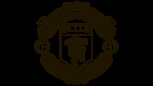Manchester United Logo PNG Transparent Picture PNG Clip art