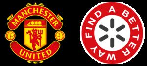 Manchester United Logo Transparent PNG PNG Clip art