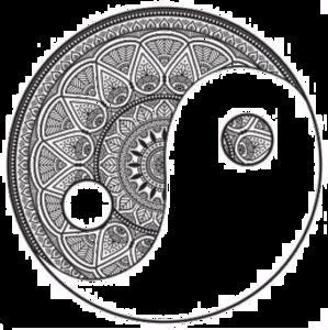 Mandala Download PNG Image PNG Clip art