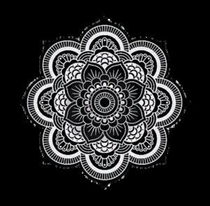 Mandala PNG Background Image PNG Clip art