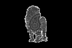 Mandala PNG Clipart PNG Clip art