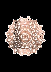 Mandala PNG Transparent Picture PNG Clip art