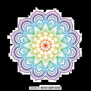 Mandala Transparent PNG PNG Clip art
