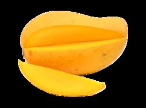 Mango Fruit PNG PNG Clip art