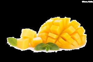 Mango PNG Download Image PNG Clip art