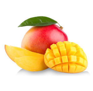 Mango PNG File Download Free PNG Clip art