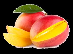 Mango PNG PNG Clip art