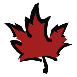 Maple Leaf PNG HD PNG Clip art