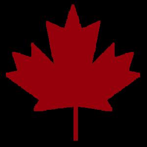 Maple Leaf PNG Transparent Image PNG Clip art
