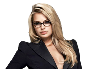 Margot Robbie PNG Photos PNG images