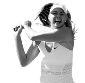 Maria Sharapova PNG Photos PNG Clip art