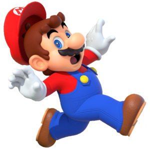 Mario Party PNG Clipart PNG Clip art