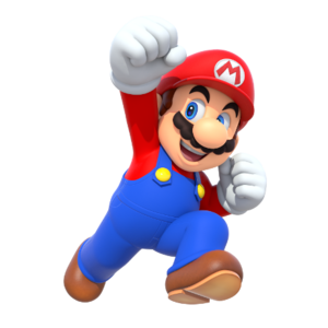 Mario Party Transparent PNG PNG Clip art