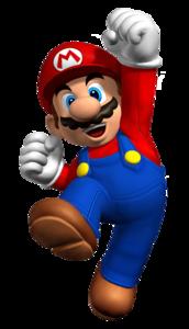 Mario PNG Photos PNG Clip art