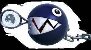 Mario Tennis Aces PNG Clipart PNG Clip art