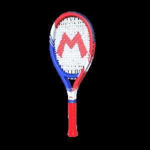 Mario Tennis Aces PNG HD PNG Clip art