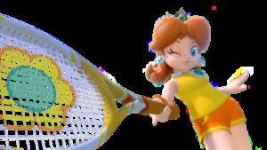 Mario Tennis Aces PNG Image PNG Clip art