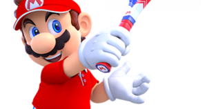 Mario Tennis Aces PNG Transparent Image PNG Clip art
