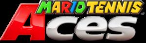 Mario Tennis Aces Transparent Images PNG PNG Clip art