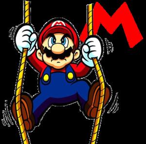 Mario Vs Donkey Kong PNG Clipart PNG Clip art