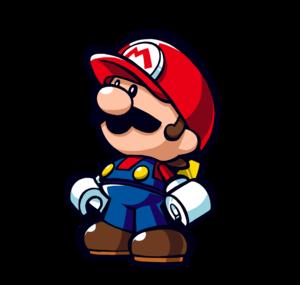Mario Vs Donkey Kong PNG File PNG Clip art
