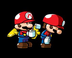 Mario Vs Donkey Kong PNG Photo PNG Clip art