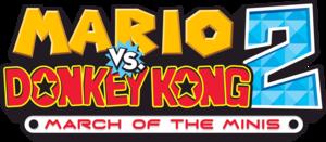 Mario Vs Donkey Kong PNG Pic PNG Clip art