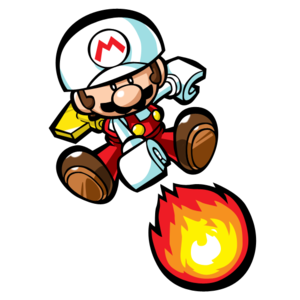 Mario Vs Donkey Kong PNG Picture PNG Clip art