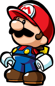 Mario Vs Donkey Kong Transparent PNG PNG Clip art