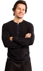 Mark Wahlberg PNG Clipart PNG Clip art