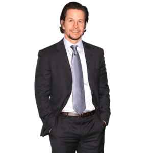 Mark Wahlberg PNG File PNG Clip art