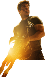 Mark Wahlberg PNG HD PNG Clip art