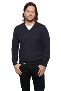 Mark Wahlberg PNG Image PNG Clip art