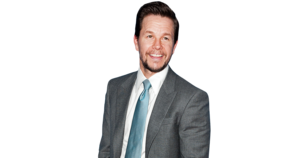 Mark Wahlberg PNG Photos PNG Clip art