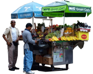 Market PNG File PNG icon