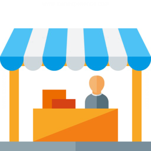 Market PNG Free Download PNG Clip art