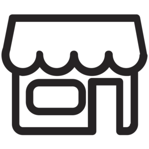 Market Transparent Images PNG PNG Clip art
