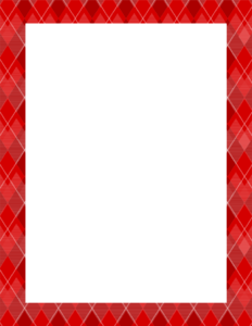 Maroon Border Frame PNG Photo PNG Clip art