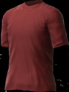 Maroon T-Shirt PNG PNG Clip art