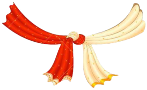 Marriage PNG Image PNG Clip art