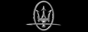 Maserati Logo PNG Clipart PNG Clip art