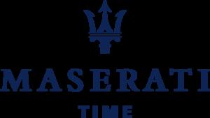 Maserati Logo PNG File PNG Clip art