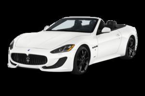 Maserati PNG File PNG Clip art