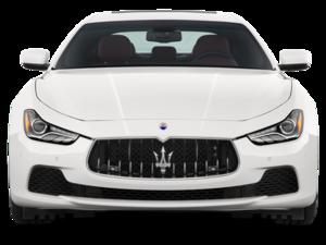 Maserati PNG Image PNG Clip art