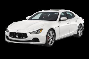 Maserati PNG Photos PNG Clip art
