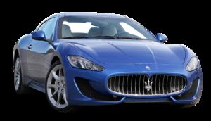 Maserati PNG Pic PNG Clip art