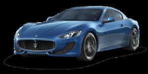 Maserati PNG Transparent Image PNG Clip art