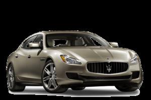 Maserati Transparent Background PNG Clip art
